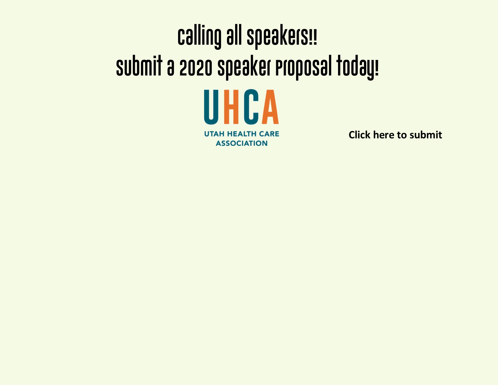 2020_speaker_proposal